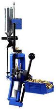 Dillon Precision RL550B 45 ACP Progressive Reloading Machine 4 Stage Manual Inde