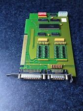 Steckkarte PHOTOPLAY Rechner PC I/O Karte Spielautomat Motherboard PCI ISA Card