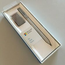 Original Microsoft Surface Pro Pen Stylet Stift Stylus Best Price Ever!