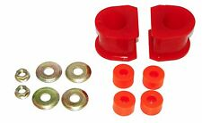 Front Anti Roll Bar Bush Kit For Mitsubishi Pajero/Shogun V24/V44 2.5TD 93  27MM
