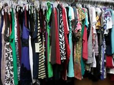 JUNIORS-WOMENS SPRING SUMMER CLOTHING WHOLESALE LOT For RESALE CONSIGNMENT 40 Pc