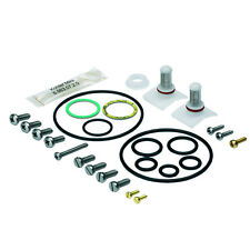 MIRA SHOWER  415 SEAL / SERVICE PACK 936.22 - NEW