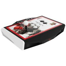Street Fighter V Arcade Stick Tournament Edition 2 PS4.
