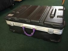 Roland VS 1680 1880 1824CD Hard Shell Travel Case