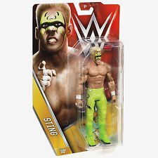 WWE Action Figure Series 62 - Sting  *BRAND NEW*