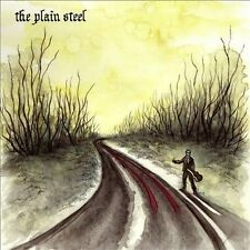 Folk 'n' Roll by Plain Steel (Vinyl, Nov-2012, Pilon Recording)
