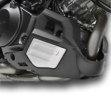 2014 - 2016 V-STROM 1000 VSTROM DL1000 NEW OEM SUZUKI UNDER LOWER COWLING