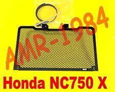 PROTEZIONE RADIATORE Acqua  HONDA NC 750 X   2016 --  GIVI PR1146  NC750X 2016