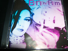 Bananarama Ultra Violet (Australia) CD Every Shade Of Blue/Take Me To Your Heart