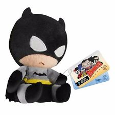Batman Mopeez Plush DC Comics Funko Pop! Plush