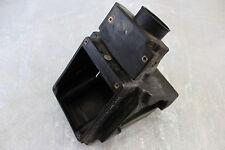 KTM 620 LC4 Boîtier Pour Filtre à air, Airbox à air Comme représenté #R5530
