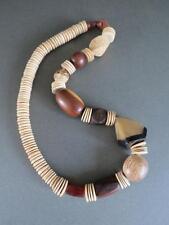 Vintage Danish Monies Gerda Lynggaard Necklace
