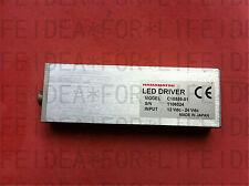 1PCS USED GOOD Hamamatsu C10559-01 LED Driver #C40W