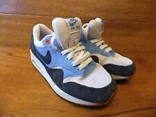 Nike Air Max Casual Trainers Size UK 4 EUR 36.5