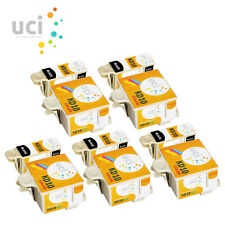 10 Ink Cartridge 10 XL For EasyShare 5000 5100 5200 5300 5500 Hero 6.1 7.1 9.1