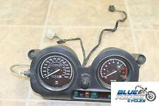 03 BMW R 1150 RT ABS SPEEDO TACH GAUGES DISPLAY CLUSTER SPEEDOMETER 29K MILES