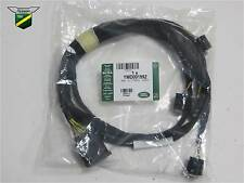 Range Rover L322 New Rear PDC Parking Sensor Wiring Loom Harness YMD001992 05-09