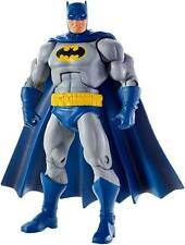 "Batman DC Comics Multiverse Highly Detailed Dark Night 30th Edition 6"" Figure"