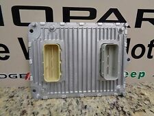 13-16 Challenger Charger 300 Scat Pack 1 One Performance Tuned Factory PCM Mopar
