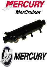 NEW MerCruiser OEM Oil Cooler 89690T