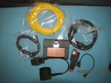 Newest for BMW ICOM A2+B+C ICOMA2 Diagnostic & programming tool without software