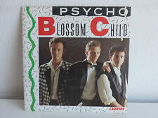 BLOSSOM CHILD Psycho 14188
