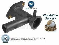FOR CHRYSLER PT CRUISER 2.0i 2.4i 9/2000-  NEW THERMOSTAT HOUSING KIT