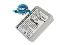 NEW Battery for Casio Exilim Pro EX-F1 Exilim Pro EX-F1BK NP-100 Li-ion UK Stock