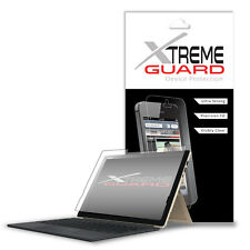 XtremeGuard Screen Protector For Asus Transformer 3 Pro 12.6 (Anti-Scratch)
