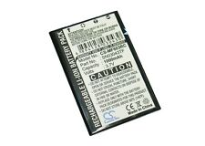 3.7V battery for NEVO C3, UEI-NEVO C3 Li-ion NEW