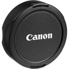 Canon Lens Cap 8-15 for Canon Lens EF 8-15mm f/4l Fisheye USM