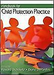 Handbook for Child Protection Practice, , New Book
