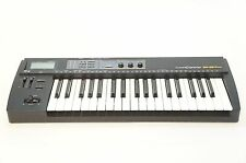 Roland SK-88 PRO Sound Canvas Sound Module Keyboard SC88