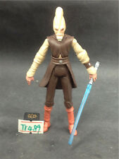 Star Wars Ki-Adi Mundi loose figure Tr489 F7