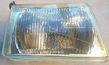 Ford Escort 80-86 mkIII scheinwerfer rechts Hella 301124100