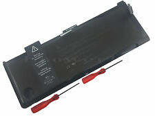 "OEM Battery For Apple MacBook Pro 17"" A1309 A1297 Early 2009 Mid-2009 only"