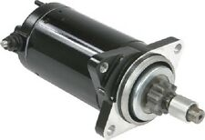 WPS Quality Replacement Starter Motor 2003 2004 Arctic Cat 500 4x4/4x4 Auto MRP