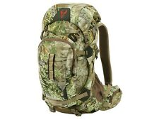 New Badlands POINT Day Pack MAX-1 max1 Camo Hunting HUNT BackPack