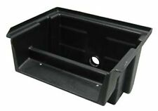 """Easy Pro 12"""" Wide Pond Waterfall Spillway - CF12E"""