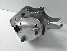 Norton P11 P 11 Four Speed Transmission Gearbox