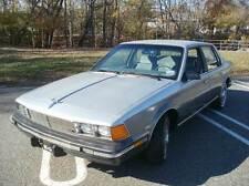 Buick : Century Custom 4dr S