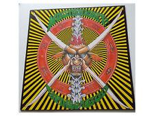 Monster Magnet – Spine Of God - LP -1st press - no Barcode