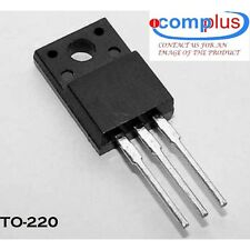 5x L7912CV IC-TO220 12V 1.5A REGULADOR DE TENSION