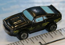 Micro Machines FORD 1969 MUSTANG SHELBY GT-500 # 6