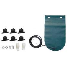 Bolsa de Riego/Irrigación Wassertech para 6 Plantas/Macetas