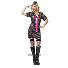 Womens Fancy Dress Halloween Costumes Sexy Sizes XS-XL Lot