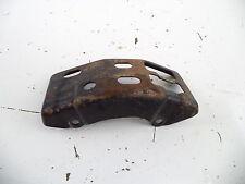 Eton Viper 90R Skid Plate # 2