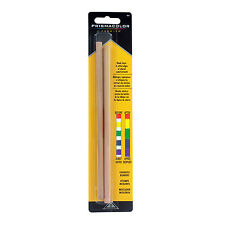 Prismacolor Premier Colorless Blender Pencil, 2 Pencils, PK (962)