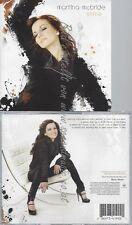 CD--MARTINA MCBRIDE -- -- SHINE