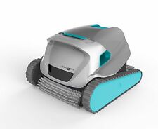 Dolphin Active 30 in ground robotic pool cleaner by Maytronics